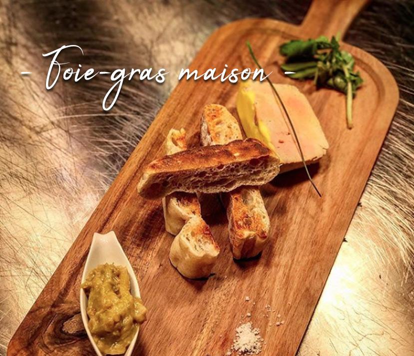 restaurant-le-comptoir-Labourse_-bistronomie_slide_2