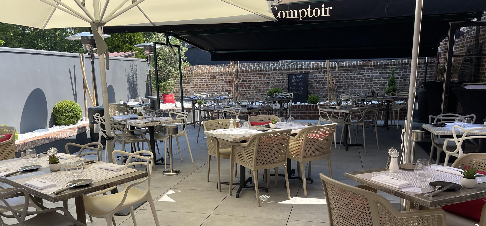 restaurant-le-comptoir-Labourse_slide_terasse