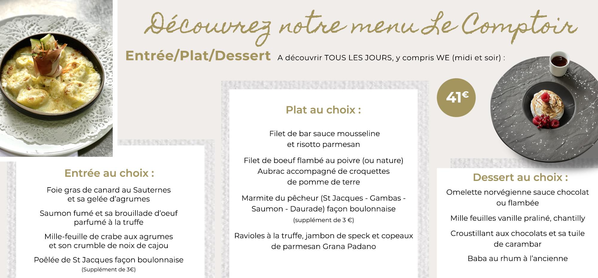 restaurant-le-comptoir-Labourse_slide_menu_lecomptoir_octobre